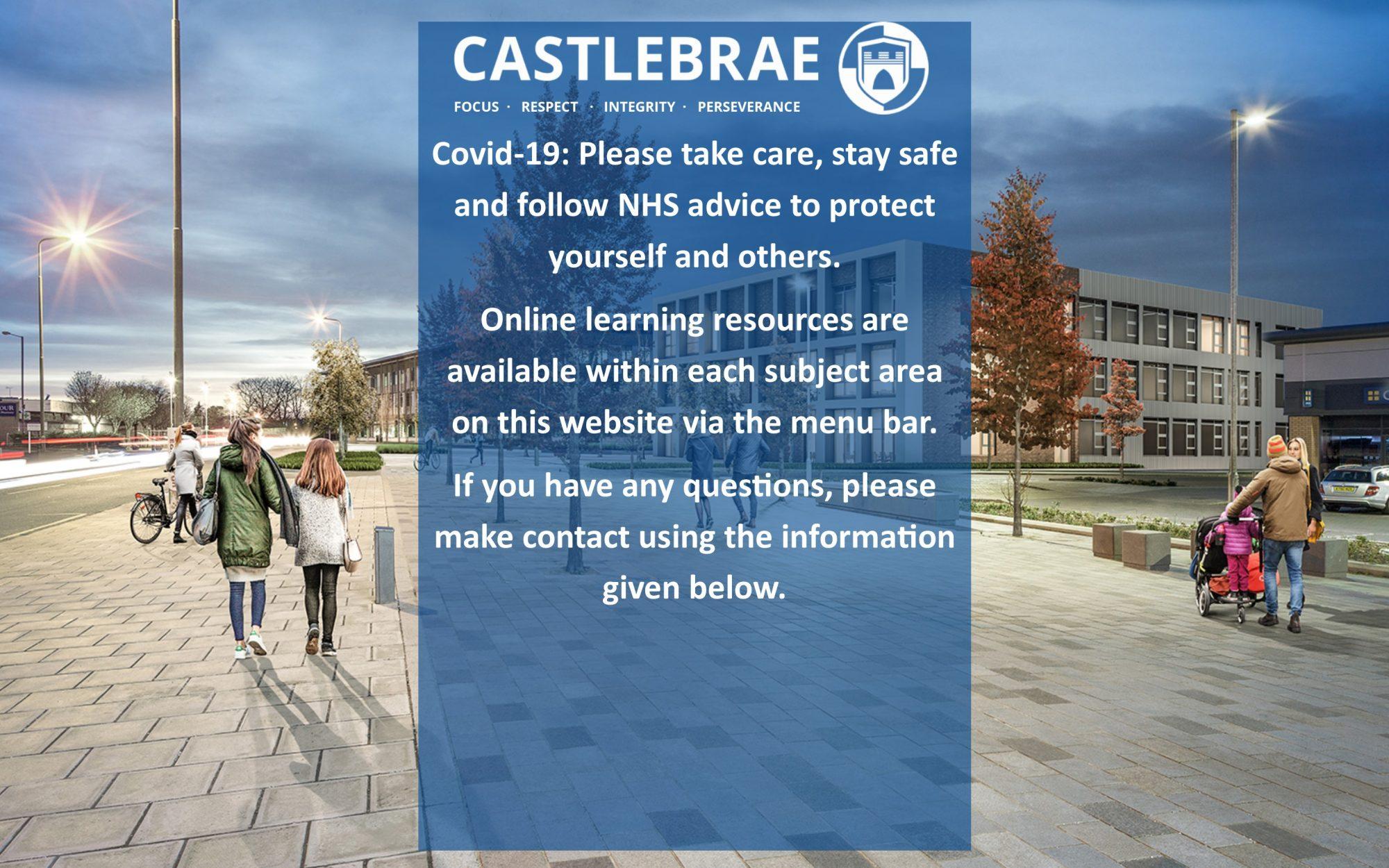 Castlebrae